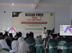 FDKI IAIDA dan KPID Jawa Timur